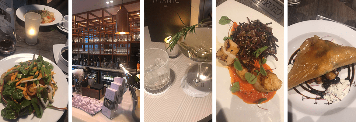 Titanic-spa-mrs-georgiou-food-and-drinks-min